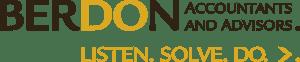 Berdon-Full_Logo-Color-R