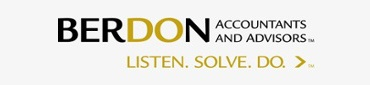 Berdon LLP Accountants and Advisors