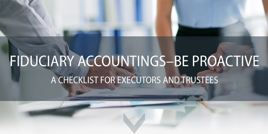 Berdon Fiduciary Accounting