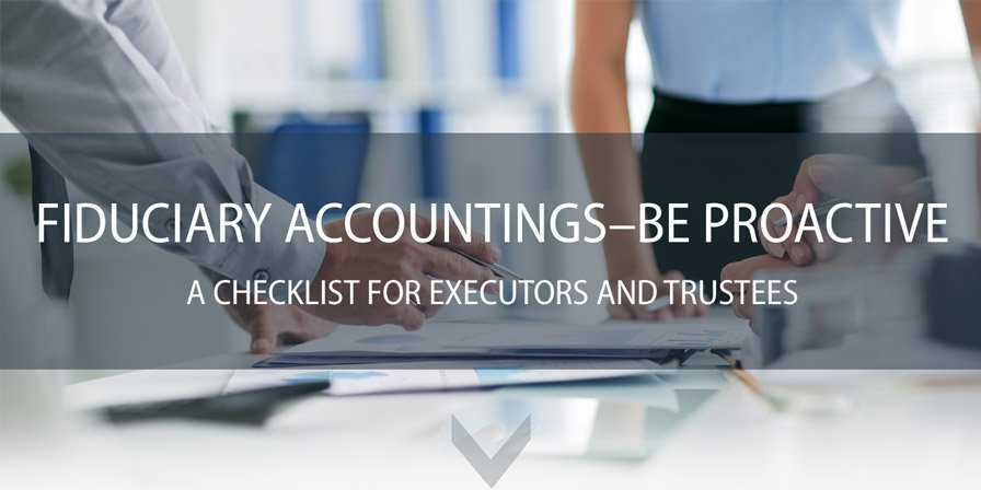 Berdon Fiduciary Accounting