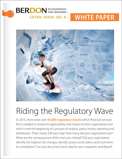 Berdon-Managing-Regulatory-Change-2016-Landing-Page-400.jpg