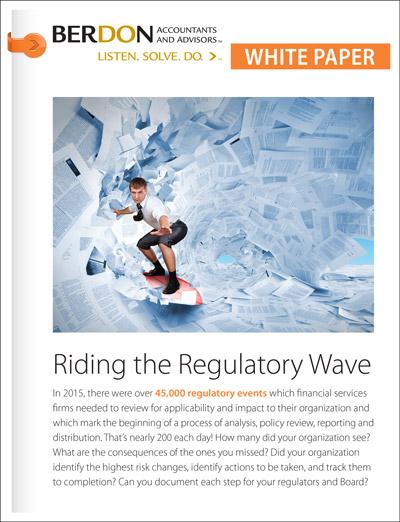 Berdon-Managing-Regulatory-Change-2016-Landing-Page-400.jpg