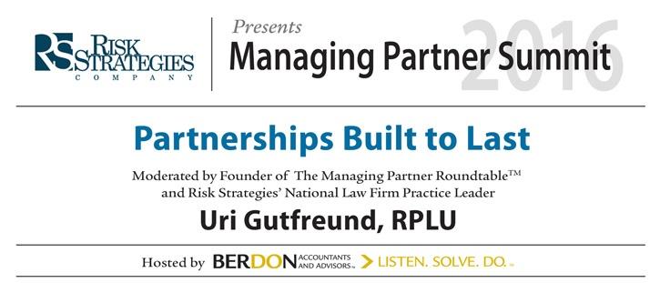 Risk-Strategies-Managing-Partner-2016