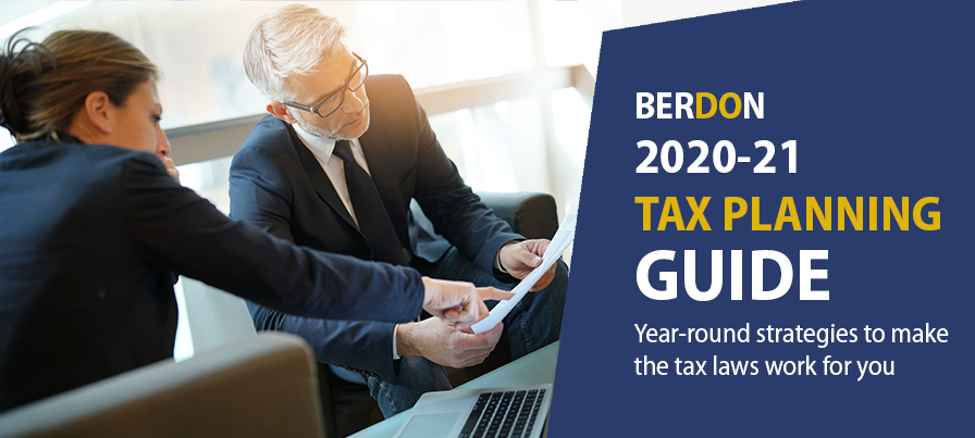 2019-20-Berdon-tax-planning-guide-contact-request