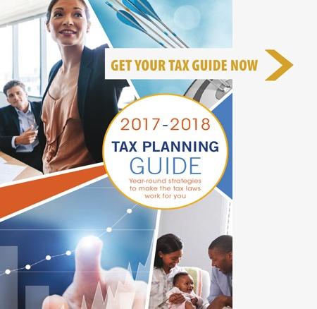 Berdon-2017-18-Tax-Planning-Guide-Landing-Page450.jpg