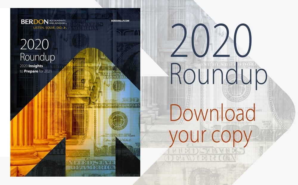 Berdon-LLP-2020-tax roundup