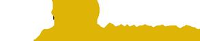 Image of Home Logo